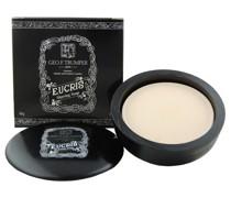 Eucris Shaving Soap - Wooden Bowl Rasur 80.0 g