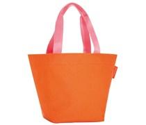 1 Stück  Mini-Shopper Tasche