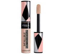 Nr. 322 - Ivory Infaillible More Than Concealer 11ml