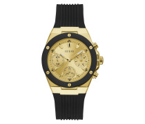 Athena Uhr