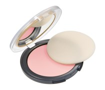 35 ml Nr. 23 - Rosy Sand Mineral Compact Powder Puder
