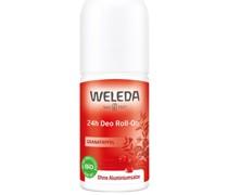 Deodorantien Körper Deodorant Roller 50ml