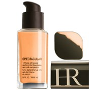 30 ml  Nr. 23 - Biscuit Spectacular Make Up Foundation