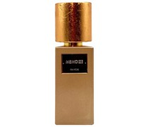 Exclusives Nischendüfte Parfum 100ml