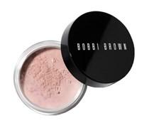 4.7 g Pink Retouching Powder Puder