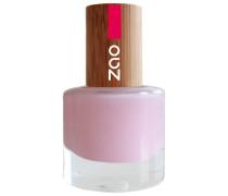 643 - French Pink Nagellack 8ml