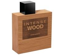 100 ml He Wood Intense Natural Spray Eau de Toilette (EdT)  für Männer