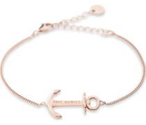 -Armband 925er Silber Gold 32001570