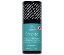 Striplac Nagellack 8ml