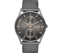 -Uhren Analog Quarz One Size 86824841