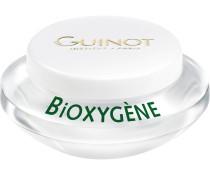 Bioxygen Creme