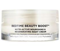 Pflege Gesichtspflege Nachtcreme 50ml Clean Beauty