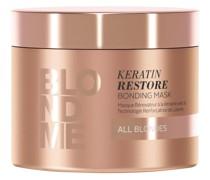 Keratin Restore Bonding Mask All Blondes