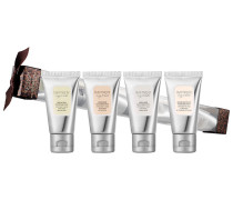 1 Stück  Little Indulgences Hand & Body Crème Collection Körperpflegeset