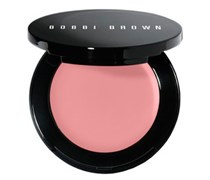 3.7 Stück Powder Pink Pot Rouge For Lips And Cheeks 3.7 st