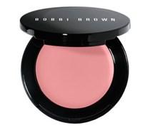 3.7 Stück Powder Pink Pot Rouge For Lips And Cheeks 3.7 st für Frauen