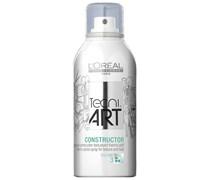 150 ml Constructor Haarspray