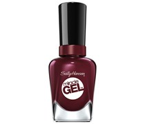 14.7 ml Nr. 480 - Wine Stock Miracle Gel Nagellack