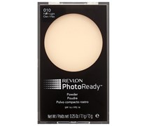 8.5 g Fair Light PhotoReady Powder Puder