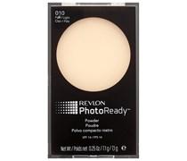 8.5 g  Fair Light PhotoReady Powder Puder
