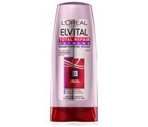 200 ml  Total Repair Extreme Haarspülung