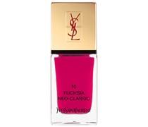 10 ml  Nr.10 Fuchsia Neo-Classic La Laque Couture Nagellack