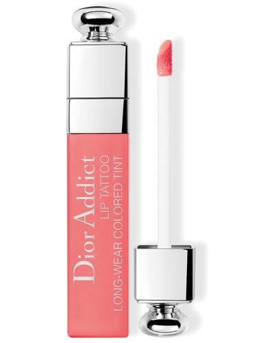 Nr. 251 - Natural Peach Lippenfarbe 6ml