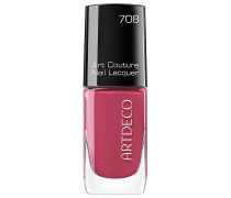 Nr. 708 - Blooming Day Art Couture Nail Lacquer Nagellack 10ml