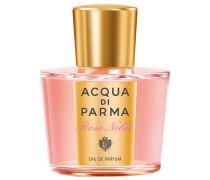 50 ml  Rosa Nobile Eau de Parfum (EdP)