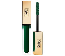 6.7 ml Nr. 03 - Green I'm The Excitement Vinyl Couture Mascara