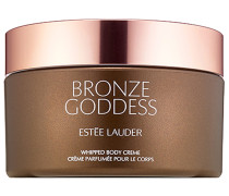 200 ml Bronze Goddess Whipped Body Cream Körpercreme  für Frauen