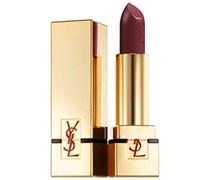 3.8 g Nr. 54 - Pruim Avenue Rouge Pur Couture Lippenstift