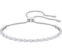 -Armband Metall -Kristall One Size 32001639