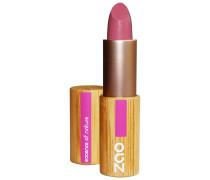 3.5 g 461 - Pink Bamboo Matt Lipstick Lippenstift