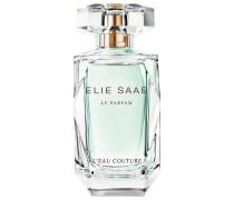 30 ml  Le Parfum L'Eau Couture Eau de Toilette (EdT)