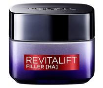 Revitalift Gesichtspflege Gesichtscreme 50ml