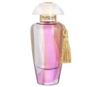 Murano Collection Serien Eau de Parfum 50ml für Frauen