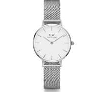 -Uhren Analog Quarz One Size 87386716