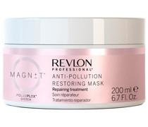Magnet Anti Pollution Haarpflege Maske 200ml