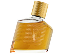 50 ml Man's Best After Shave  für Männer