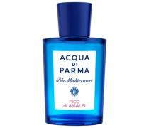 Eau de Toilette (EdT) Parfum 75ml