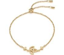 -Armband Edelstahl One Size 88099176