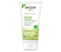 Weidenrinde Naturally Clear - Klärendes Waschgel 100ml