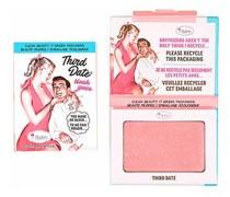 Rouge Gesichts-Make-up 6.5 g