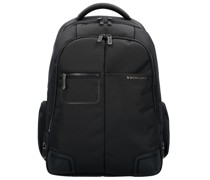 Zaino Business Rucksack 44 cm Laptopfach