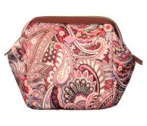 1 Stück  M Frame Toiletry Bag Kosmetiktasche