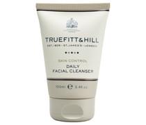 Skin Control Daily Facial Cleanser Gesichtsreinigung 100.0 ml