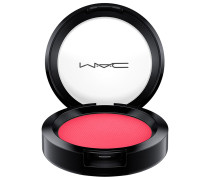 1.3 g Never Say Bangin Brillian Powder Blush Rouge