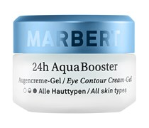 15 ml  24h AquaBooster Eye Contour Gel-Cream Augengel