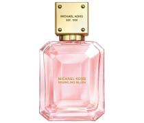 düfte Düfte Eau de Parfum 50ml für Frauen